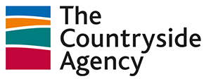 Image of The Countryside Agency Logo