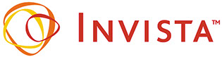 Image of the Invista logo